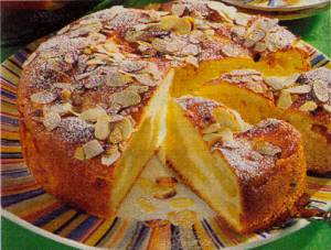 italienischer%20apfelkuchen